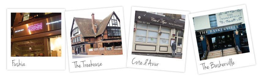 restaurants_south-croydon