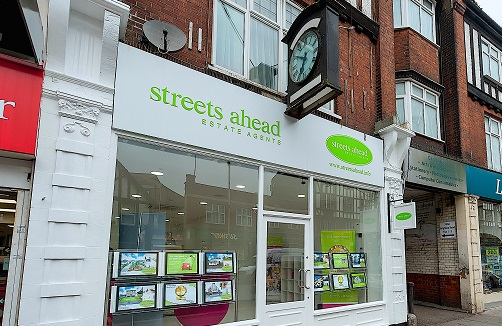 streets-ahead-purley-4-ext-web